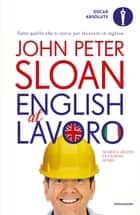 English al lavoro ebook by John Peter Sloan