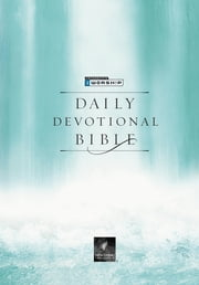 NLT, Personal Worship Bible, eBook - New Living Translation ebook by Thomas Nelson