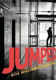 Jumped ebook by Rita Williams-Garcia