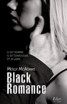 Black Romance ebook by Molly McAdams