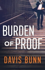 Burden of Proof ebook by