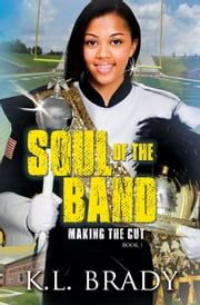 Soul of the Band (Making the Cut)