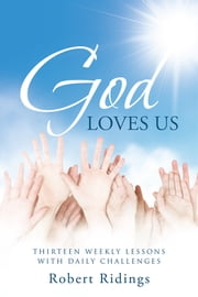 God Loves Us
