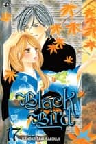 Black Bird, Vol. 17 ebook by Kanoko Sakurakouji, Kanoko Sakurakouji