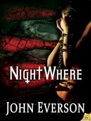 NightWhere ebook by John Everson