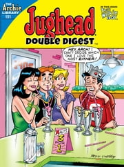 Jughead Double Digest #191 ebook by Various