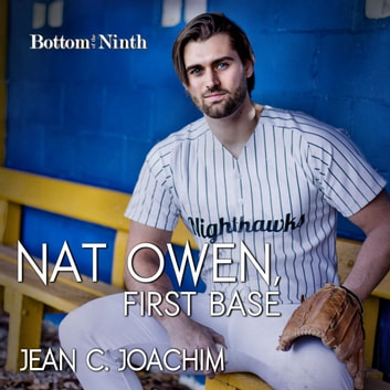 Nat Owen, First Base audiobook by Jean C. Joachim