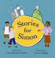 Stories for Simon ebook by Lauren Briggs,Lisa Miranda Sarzin