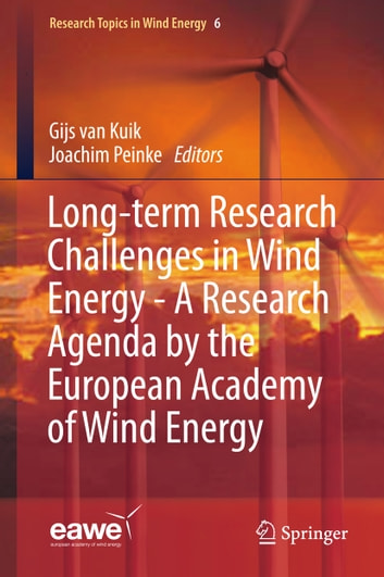 Wind Energy Ebook
