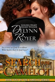Search for Camelot ebook by Delynn Royer