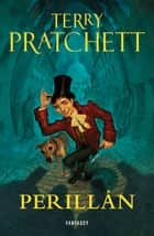 Perillán ebook by Terry Pratchett