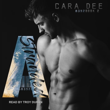 Stranded audiobook by Cara Dee