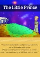 The Little Prince - New Translation Version ebook by