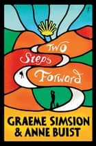 Two Steps Forward ebook by
