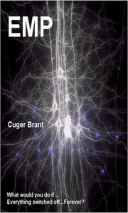 Electro Magnetic Pulse ebook by Cuger Brant