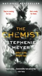 The Chemist ebook by Stephenie Meyer