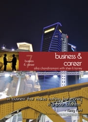 Living in Singapore - Fourteenth Edition Reference Guide - Business & Career ebook by Alka Chandiramani,Sher-Li Torrey