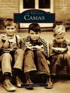 Camas ebook by Pat Jollota