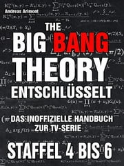 The Big Bang Theory entschlüsselt 2 ebook by Andreas Arimont