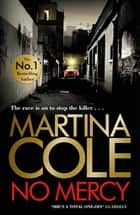 Untitled - The brand new novel from queen of crime Martina Cole ebook by Martina Cole
