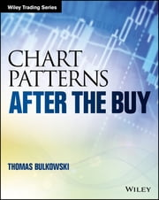 Chart Patterns - After the Buy ebook by Thomas N. Bulkowski
