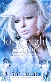 Long Night Moon ebook by SM Reine