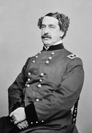 Chancellorsville and Gettysburg ebook by Abner Doubleday