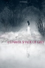 A Darker Shade of Grey ebook by S E Holmes