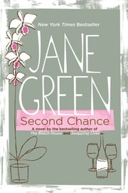 Second Chance ebook by Jane Green