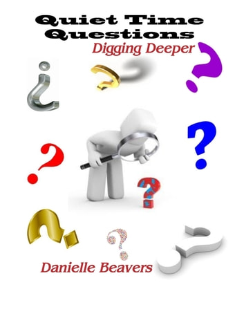 digging questions Digging deeper with behavioral and situational interview questions by rikka brandon / june 22, 2018 last month we explored the early parts of the interview process —the questions for the first (preferably phone) interview that help you understand a candidate's basic skills and knowledge.