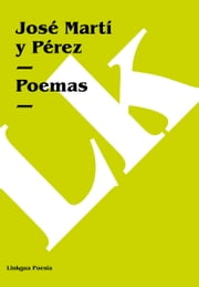 Poemas ebook by Juan de la Cueva