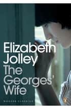 The George's Wife ebook by