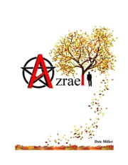 Azrael ebook by Dale Miller