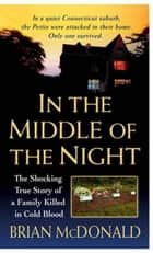 In the Middle of the Night ebook by Brian McDonald