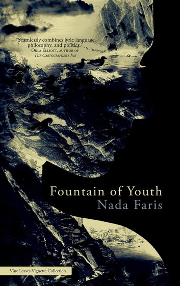 Fountain of Youth ebook by Nada Faris