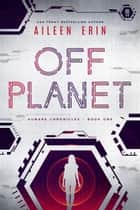 Off Planet ebook by
