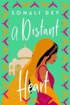 A Distant Heart ebook by