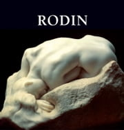 Rodin ebook by RainerMaria Rilke