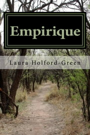 Empirique - Samhain ebook by Laura Holford-Green