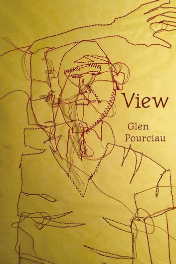 View ebook by Glen Pourciau