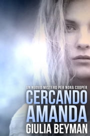 Cercando Amanda ebook by Giulia Beyman