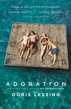 Adoration ebook by Doris Lessing