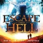 Escape from Hell audiobook by Larry Niven, Jerry Pournelle