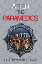 After the Paramedics ebook by Stephanie Taylor