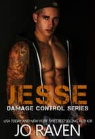 Jesse ebook by