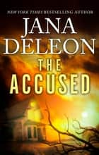 The Accused ebook by