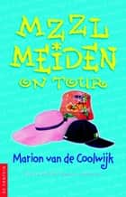 On tour ebook by Marion van de Coolwijk