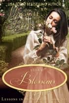 Lilly Blossoms ebook by Maggie Ryan
