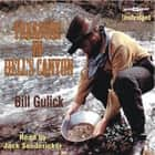 Treasure in Hell's Canyon audiobook by Bill Gulick
