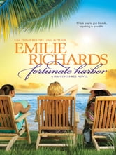 Fortunate Harbor ebook by Emilie Richards